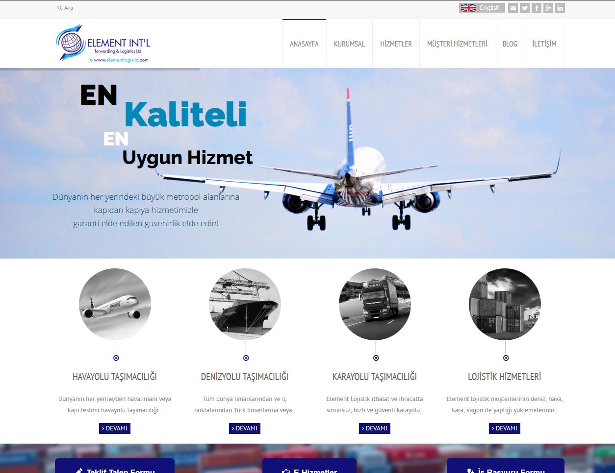 izmir uluslararası lojistik firmaları, uluslararası lojistik firmaları, uluslararası taşımacılık, uluslararası taşımacılık izmir, Lojistik Firmaları İzmir, İzmir Yurtiçi Nakliyat ve Lojistik Firmaları, Havayolu Taşımacılığı, Havayolu Taşımacılığı İzmir, Denizyolu Taşımacılığı, Denizyolu Taşımacılığı İzmir, Karayolu Taşımacılığı, Karayolu Taşımacılığı İzmir, Lojistik Hizmetler, Lojistik Hizmetler İzmir, Hava Kargo, Hava Kargo İzmir, uluslararası nakliyat mersin, uluslararası nakliyat istanbul